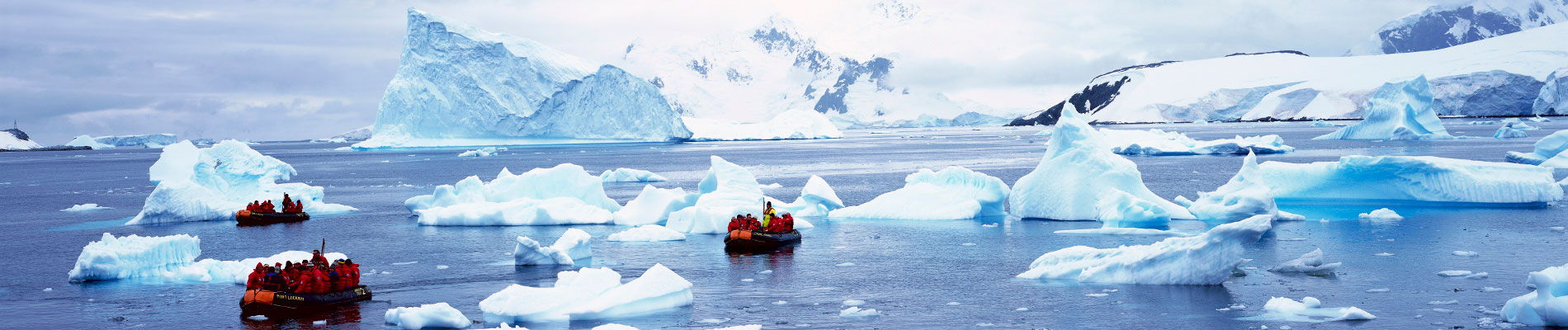 antarctique-excursion-polaire-croisiere-st