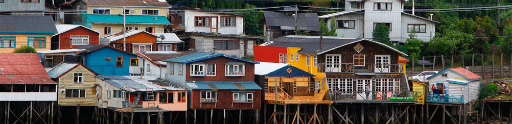ile-chiloe-palfitos