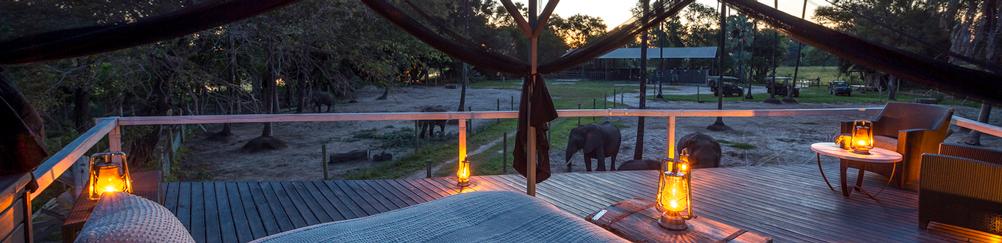 abu-camp-botswana