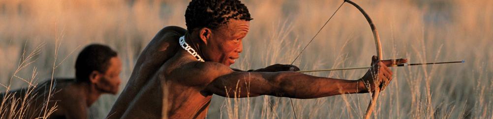 bushmen-hunting-botswana