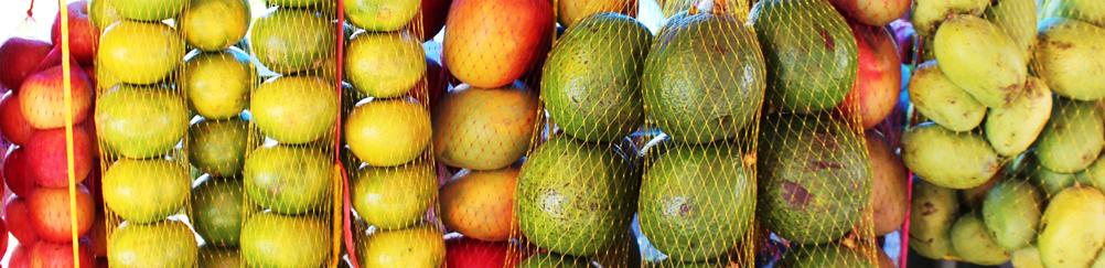 amazonie-marche-fruit