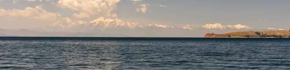 lac-titicaca-1