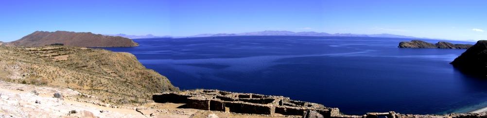lac-titicaca-2