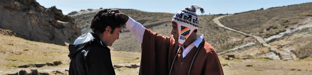 lac-titicaca-3
