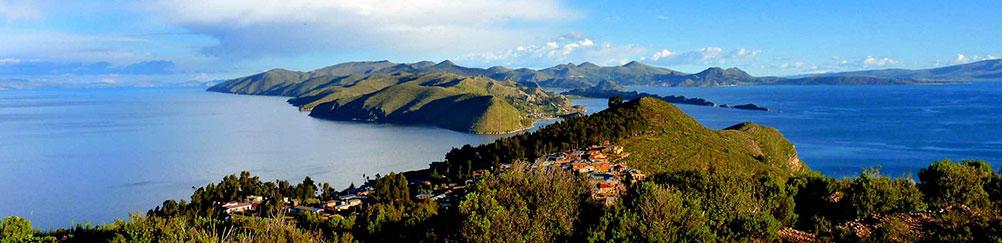 lac-titicaca-4