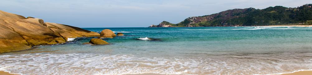 Praia Mole, Florianopolis