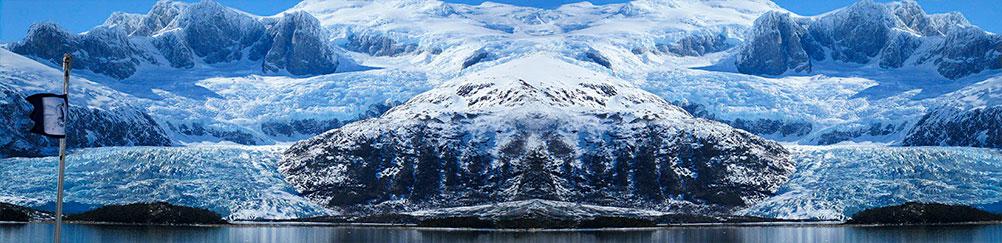 bn-glacier