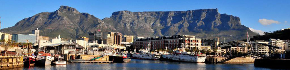 waterfront-table-mountain-capetown