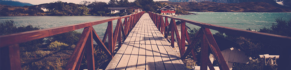 lac-pehoe-pont