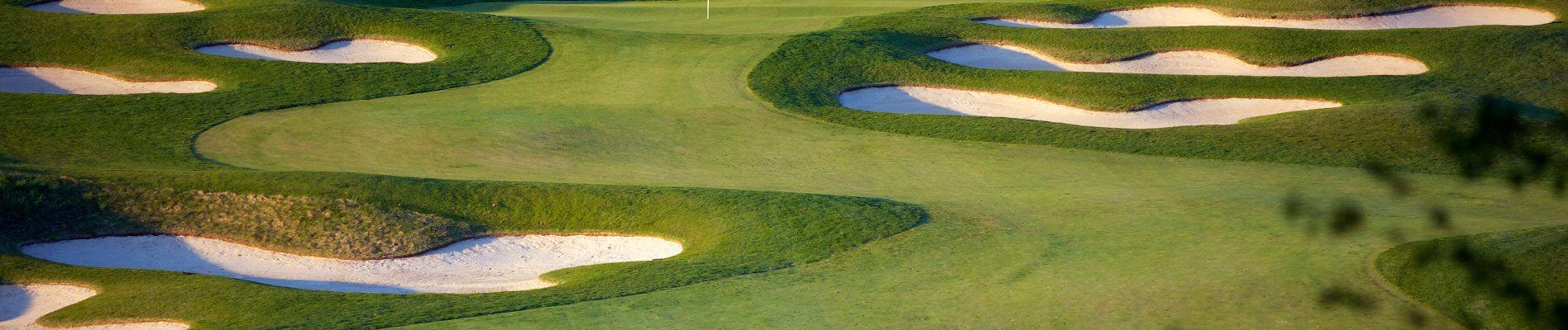 green-golf-st