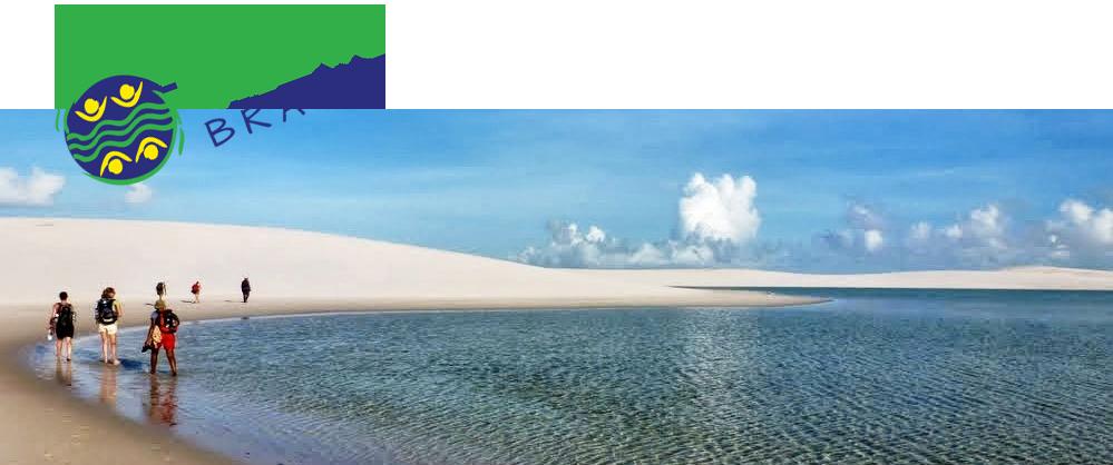 Terra Brazil