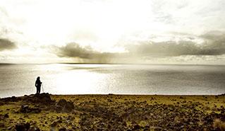 Voyage Nature & Aventure -  Île de Pâques