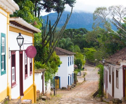 voyage argentine : caminito