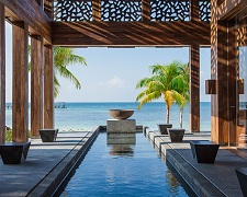 luxury-trip-mexico