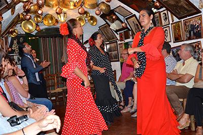 granada-flamenco