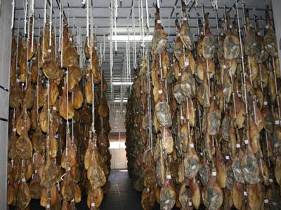 trevelez-jambon-serrano
