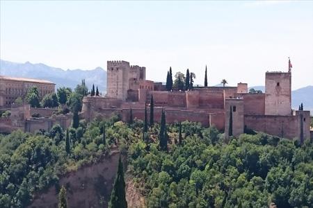 vue-alhambra.JPG