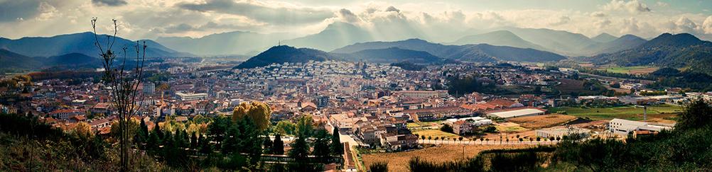 spain-olot-landscape-city-top
