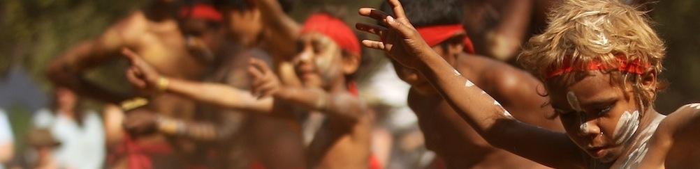 danse_aborigene