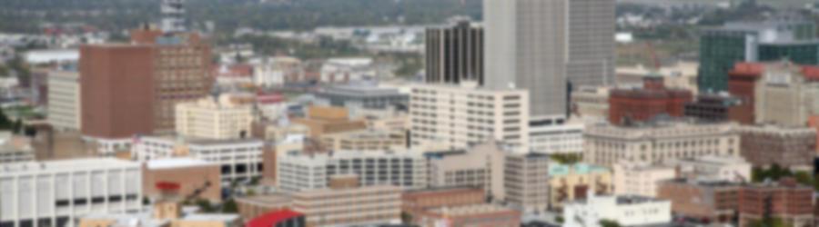 3 omaha nebraska skyline bill cobb