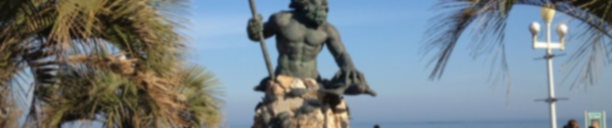 King neptune va beach 001