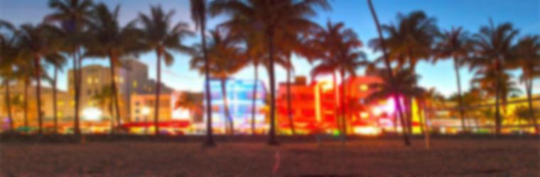 Miami 300592