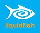 Liquidfish.logo.79837703 573390 5173467 o