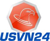 Logo usvn24 web 1