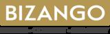 Logo badge vector 2