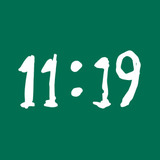 11 19