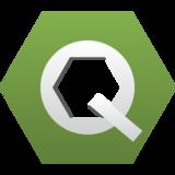 Mrtechnique hexagon logo