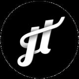 Logocircle2