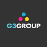G3group