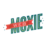 Webmoxie