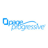 Pageprogressive