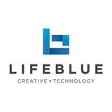 Lifeblue