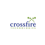 Crossfire technologies  llc