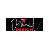 Destined design