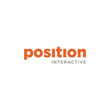 Position interactive inc