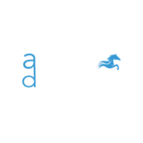 Advent designs