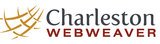Cw logo800
