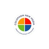 Colophon new media  llc