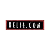 Kelie