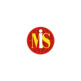 Multimedia internet services  inc