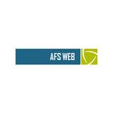 Afs web