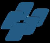 Bld logo 2015 mark
