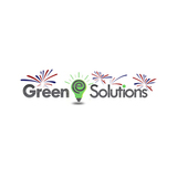 Green esolutions