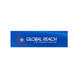 Global reach internet productions llc