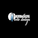 Ultimate web design llc