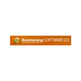 Boomerang software co